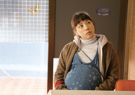 浮云教我的事  <Mitsuko Delivers>