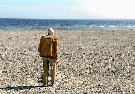 柏格曼三重奏:剧场、电影、法罗岛  <Ingmar Bergman - Theatre, Film and Fårö Island>